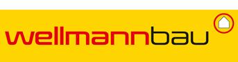 Wellmann Bau GmbH